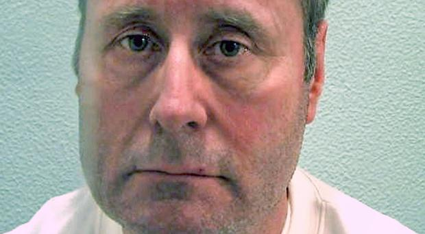The decision to order the release of John Worboys sparked controversy (Metropolitan Police/PA)