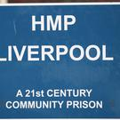 Inspectors delivered a scathing assessment of HMP Liverpool (Peter Byrne/PA)