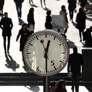 Casual workers more likely to become jobless