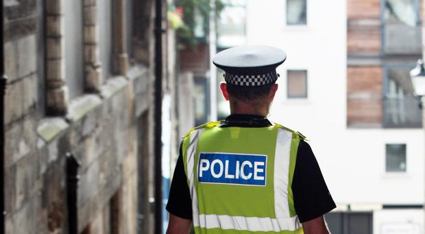 Nottinghamshire Police force said that a judge was wrong to quash a Police Appeals Tribunal decision (David Cheskin/PA)