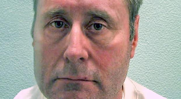 The decision to direct the release of John Worboys has sparked controversy (Metropolitan Police/PA)
