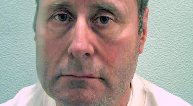 John Worboys is due for release after a decade behind bars (Metropolitan Police/PA)