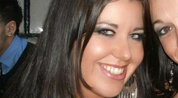 Laura Plummer from Hull, was jailed in Egypt for three years (Family handout/PA)