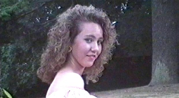 Nicola Payne disappeared in 1991 (West Midlands Police/PA)