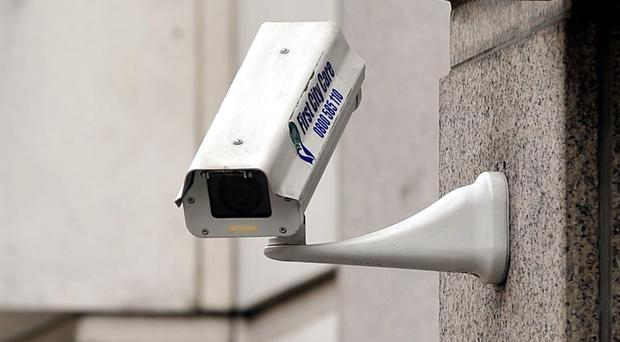 Judges have ruled the Government's former mass surveillance powers were