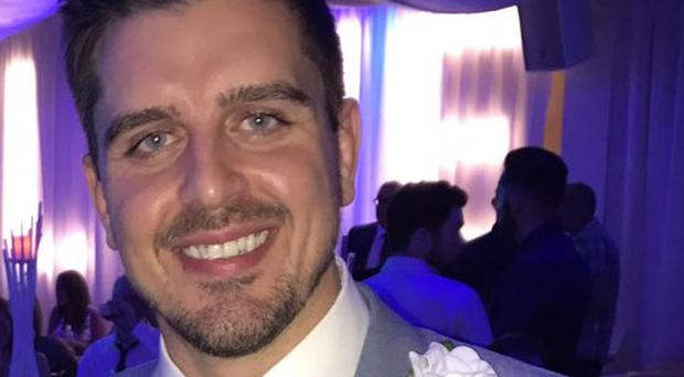 Anthony Condron died after an unprovoked attack in Maya bar in Liverpool