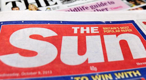 The Sun Newspaper is challenging the Parole Board's refusal to publish its decision to release John Warboys (Andrew Matthews/PA)