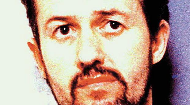 Barry Bennell has been found guilty of three further counts of sexual abuse (PA)