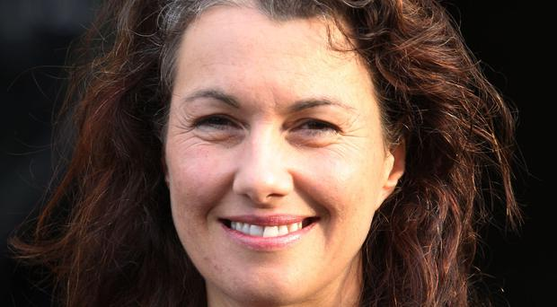 Labour MP Sarah Champion made the claims (Lewis Whyld/PA)