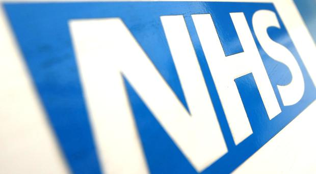 Gender pay gap among top NHS doctors - BelfastTelegraph co uk