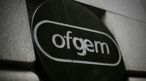 Ofgem has launched a fresh investigation into Iresa (Yui Mok/PA)
