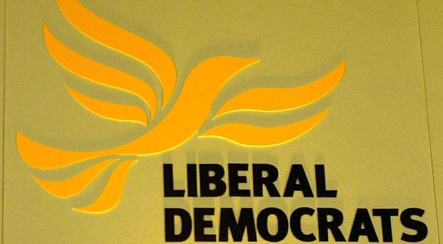The Electoral Commission has launched an investigation into the Liberal Democrats spending in the 2016 Holyrood campaign. (PA Images)