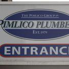 Pimlico Plumbers is appealing against the decision in a hearing likely to last two days (Clara Molden/PA)