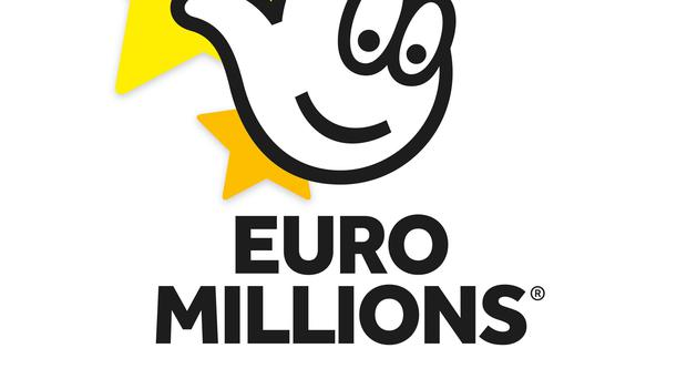 Euromillions Lottery