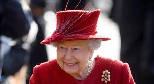 The Queen will visit the Royal College of Physicians to mark the organisation's 500th anniversary. (Joe Giddens/PA)
