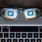 (DoTwitter said the current tool to directly report hateful content, and includes references to disability, has been in place since November 2016 (Dominic Lipinski/PA)