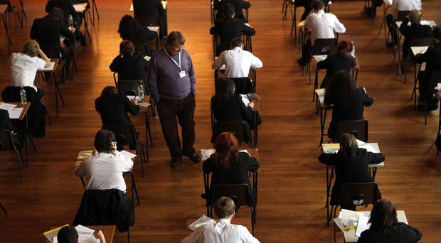 An integrated college in Co Tyrone has won a legal challenge to expand its enrolment after being refused twice by the Department of Education