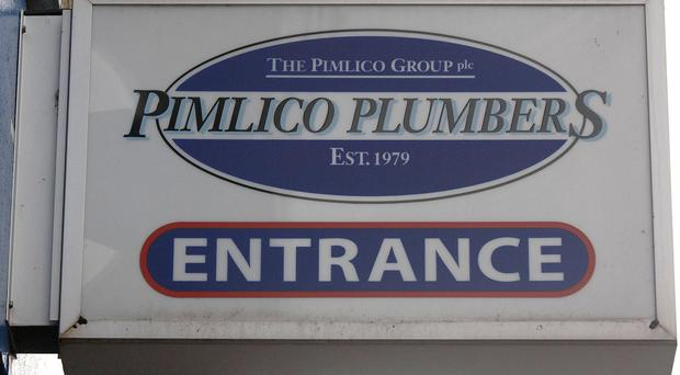 Ex-Pimlico Plumber could transform workers' rights in gig economy