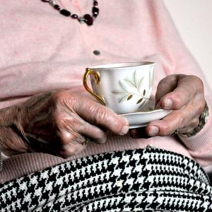 Northern Ireland care homes involved in fraud