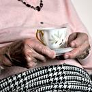 Older people living in deprived areas are more likely to developing dementia, new research from Ulster University has found.