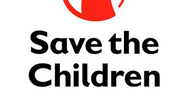 Save the Children has apologised to women employers who complained of inappropriate behaviour by the charity's former chief executive Justin Forsyth (Save the Children)