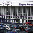 Economy Secretary Keith Brown gave a ministerial statement on Prestwick Airport (Andrew Milligan/PA)