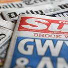 What the papers say - February 23