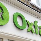 Oxfam GB has been temporarily suspended in Haiti pending an investigation (Nick Ansell/PA)