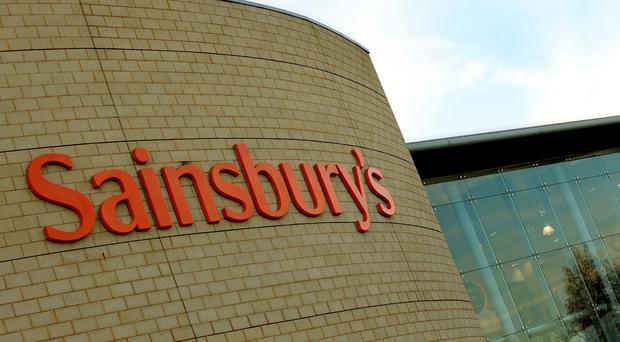 Northern Ireland staff at supermarket giant Sainsbury's will be among workers across the UK to benefit from a new pay rise