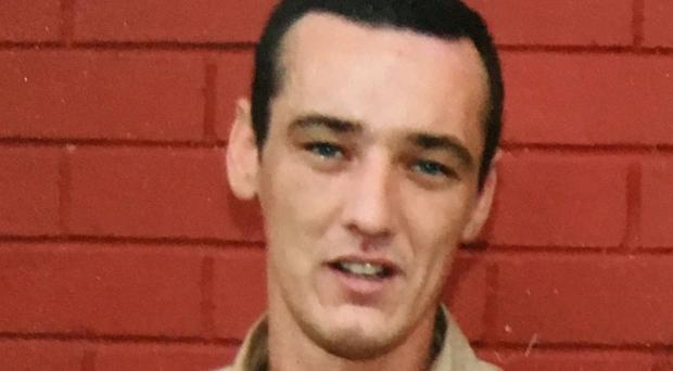 James Watt was found dead last month (Police Scotland/PA)