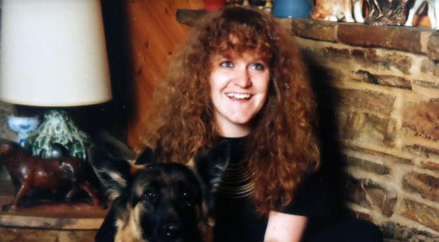 Fiona Scourfield's family have paid tribute to her 'kindness, especially to animals' (Dyfed-Powys Police/PA)
