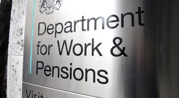 Court of Appeal to rule on Government challenge against benefit cap decision (Kirsty O'Connor/PA)