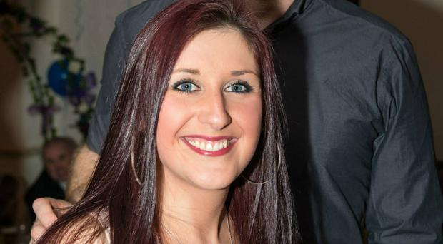Jodie Willsher (Family Handout/North Yorkshire Police/PA)