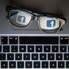 The information Facebook has and shares is under the microscope.
