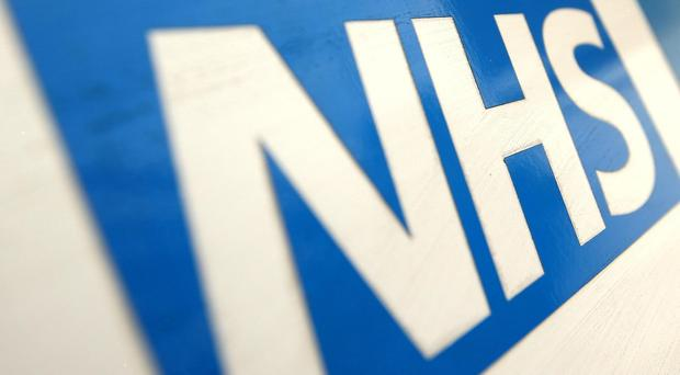 The NHS is stuck in survival mode, MPs have warned (Dominic Lipinski/ PA)