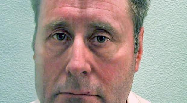John Worboys whose release from jail has been challenged by victims (Met Police/PA)