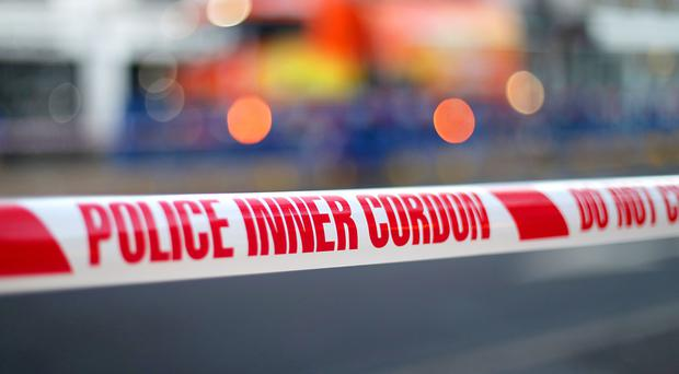 Police are investigating after a three-year-old was killed by a lorry in Wareham (Yui Mok)