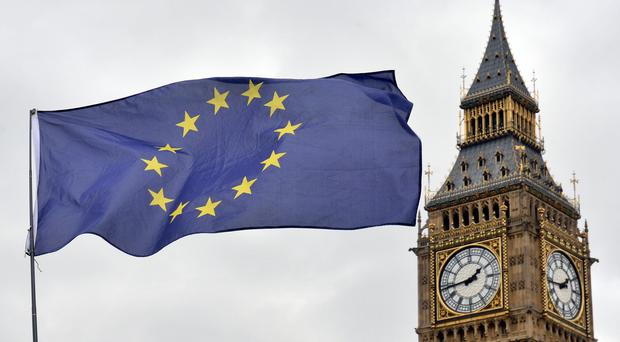 The influential Commons Brexit committee has called on the Government to consider negotiating continued membership of the European Economic Area (EEA) or joining the European Free Trade Association (EFTA) after Brexit