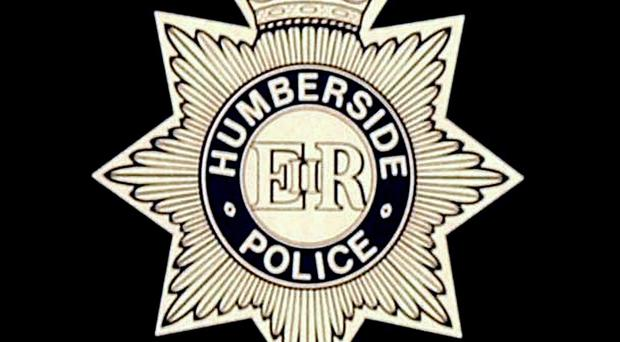 Humberside Police has been fined by the Information Commissioner's Office (John Giles/PA)