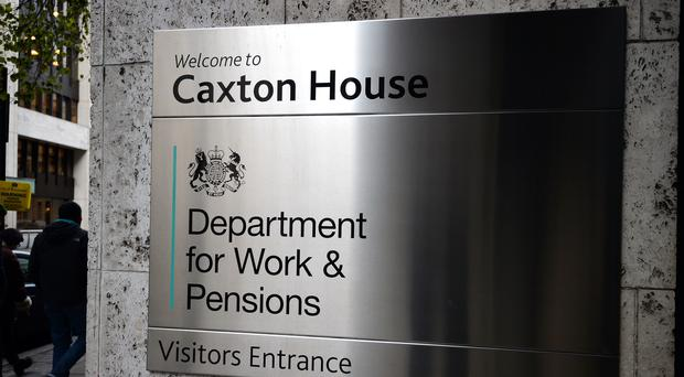 Thousands could miss out on backdated benefits payments