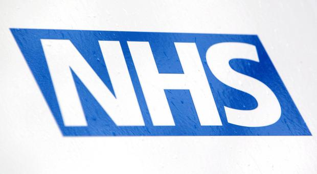Support is growing for a tax rise to boost the NHS (Yui Mok/PA)