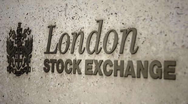 London Stock Exchange Group has said a review of former boss Xavier Rolet's controversial departure found the board