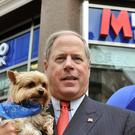 Metro Bank chairman reappointment