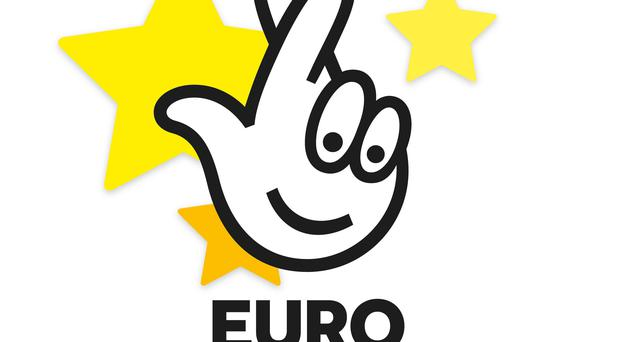 UK ticket-holder scoops £121.3 million in EuroMillions win (National Lottery)