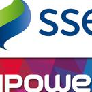 The merger between energy giants SSE and Npower could reduce competition and lead to higher prices for some households, according to Britain's competition watchdog.