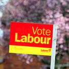 Labour is hoping for a strong result in London (Steve Parsons/PA)