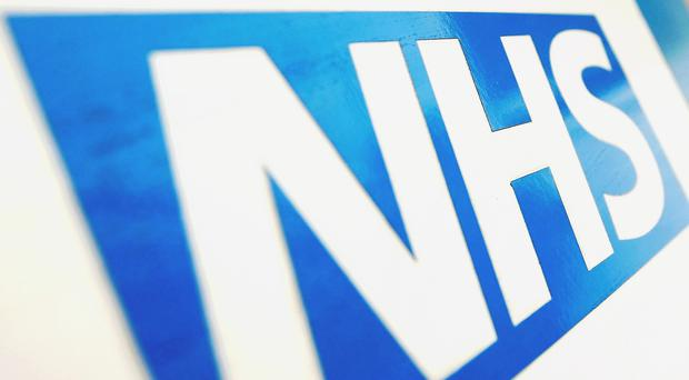 Under-pressure NHS hospitals are awaiting a crucial MP vote on Friday on a Bill that could free them from nearly £400 million a year in business rates.