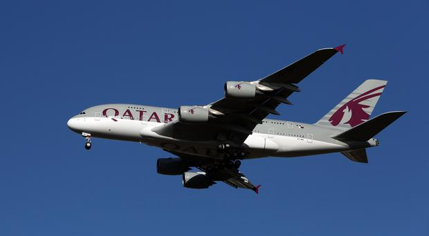 Qatar Airways Launches Daily B787 Flights to Cardiff, Wales