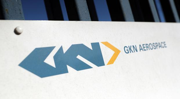 Melrose Industries is facing a potential shareholder revolt over pay plans for its top bosses just weeks after sealing its controversial £8 billion hostile takeover of GKN.