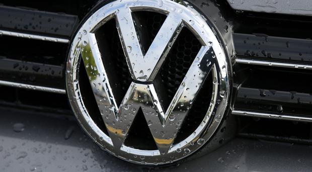 Volkswagen and Seat cars could be recalled (Gareth Fuller/PA)